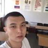 Булат, 23, г.Магнитогорск