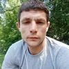 Ivan, 31, Kashira