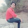 Deepak Rajput, 26, Chandigarh