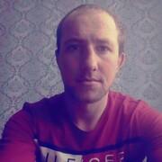 никалай, 26, г.Караганда