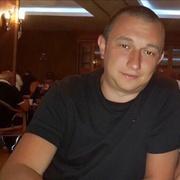 Дмитрий Митяев, 32, г.Орехово-Зуево