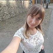 Виктория, 28, г.Сафоново