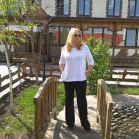 Valentina, 52 года, Овен, Москва