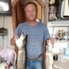 михаил, 53, г.Бийск