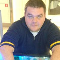 Дима, 37 лет, Телец, Астрахань