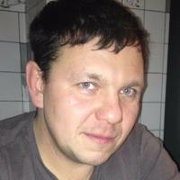 Борис, 44 года, Рыбы, Краснодар