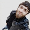 Мухаммад Алиев, 22, г.Краснодар