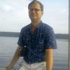 Юрий, 48, г.Канаш