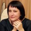 Елена, 48, г.Торжок