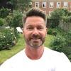 Cole Willian, 50, г.Лос-Анджелес