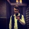 Евгений, 20, г.Ташкент