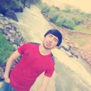 Исломидин 27 Душанбе