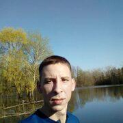 Алекскй, 27, г.Фрязино