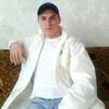 Эдуард, 28, Бердичів