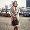 Татьяна, 58, г.Яранск