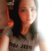 Анна, 26, г.Северодвинск