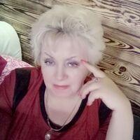Тина, 62 года, Весы, Севастополь