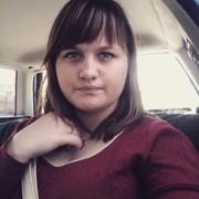 Екатерина, 25 лет, Рак