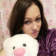 Заюша, 29, г.Краснотурьинск