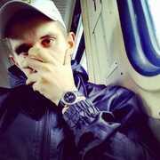 Анатолий, 19, г.Пушкино