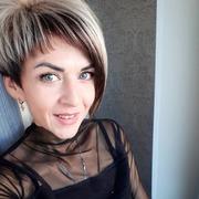 Анастасия, 37, г.Заринск