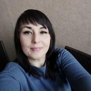Татьяна, 42, г.Александрия