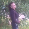 Оксана Цыбович, 31, г.Щучин