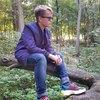 влад, 17, г.Зеленоградск