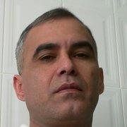 ТИМА, 51, г.Джубга