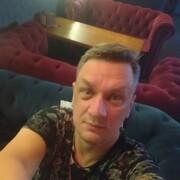 Пётр Малков, 39, г.Ижевск