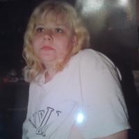 Елизавета, 42 года, Овен, Санкт-Петербург