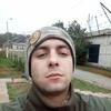 Роман, 29, г.Яворов