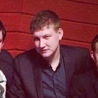 Галицкий Глеб, 51 год, Козерог, Краснодар
