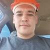 аслан, 29, г.Костанай