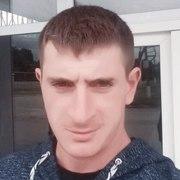 Арсен, 30, г.Алагир