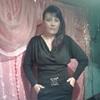 Natalya, 43, Rubtsovsk