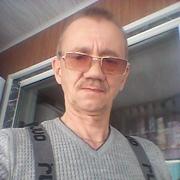 Валерий 59 Петропавловск-Камчатский