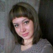Елена 30 лет (Лев) Новокуйбышевск