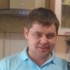 Валерий, 42, г.Одинцово