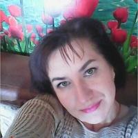 Галина, 45 лет, Телец, Омск