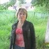 Anastasiya, 35, Horishni Plavni