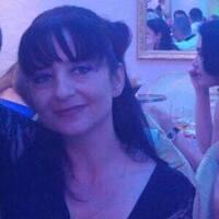 Инна, 47 лет, Близнецы, Тель-Авив-Яффа