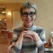 Наталья, 59, г.Улан-Удэ