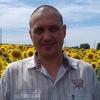 Vitaliy, 34, Pavlovsk