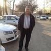 RUSLAN, 58, Zheleznovodsk