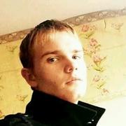 Евгений, 23, г.Благовещенск