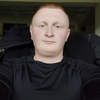 Sergey, 28, г.Прилуки