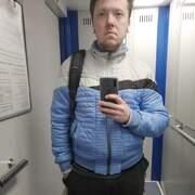 Саша Поляков, 25, г.Королев