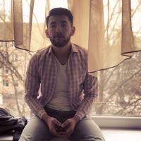 Улугбек, 21 год, Скорпион, Полтава