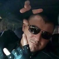 Александр, 47 лет, Стрелец, Екатеринбург